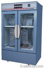 Blood Banking Instrument/Equipment