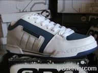 Urban Skate Shoes