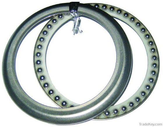 Staubli bearing surface bearing blade bearing