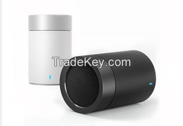 Mobile Phone Sound Box