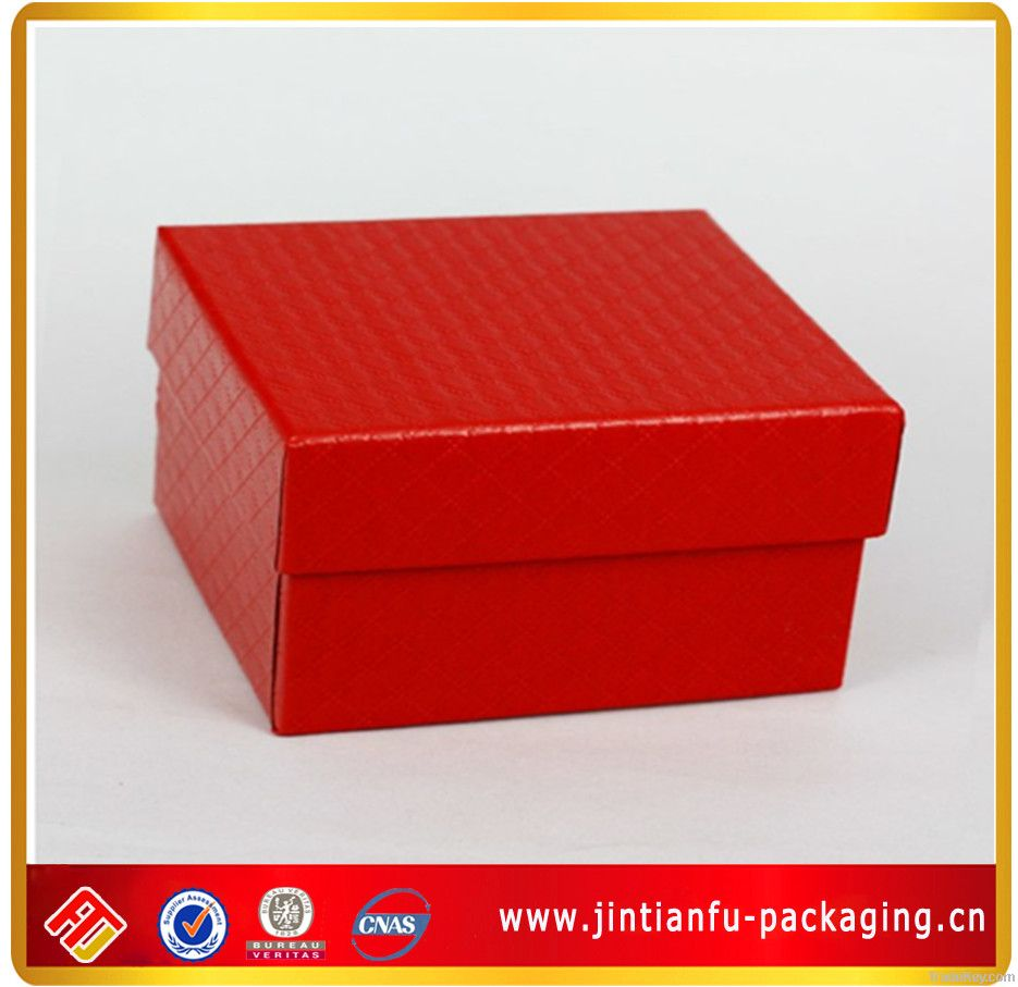 2013 colorful paper bag manufacturer