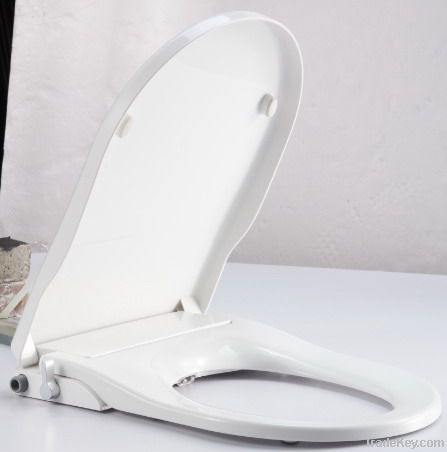 SLIM DESIGN BIDET WITH COLD WATER