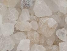 Egyptian Rock salt