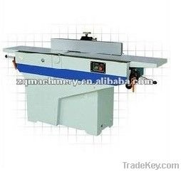 ZSP503A Combined surfacing and thicknessing planer