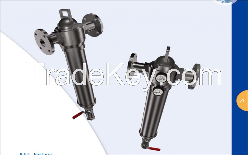 CJAS Scraper Automatic Filter
