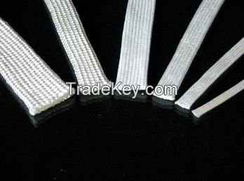 Fiberglass Sleeve
