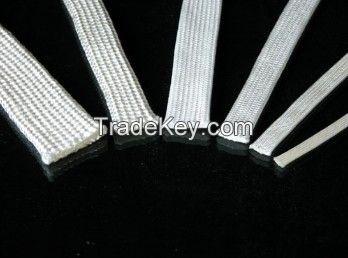 Fiberglass Wire Sleeve