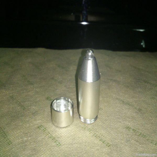 EAS Mini Pocket Strong Magnetic security tag detacher
