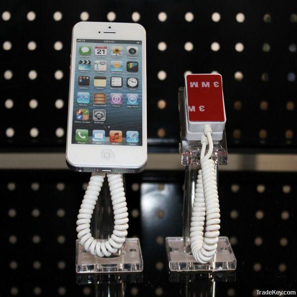 Hot sale burglar alarm phone dialer for security