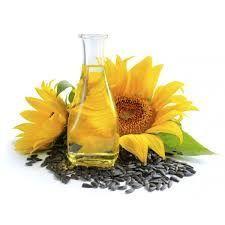 Refined Sunflower Oil / Refined Corn Oil / Coconut Oil / Sesame Oil/ Chia Oil / Canola Oil