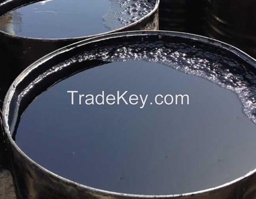 Bitumen: Grades 40/50, 60/70, 80/100, 85/100, C170