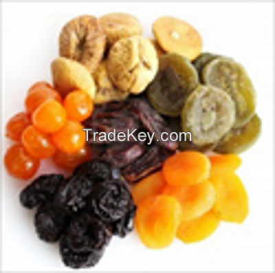 Dried Hibiscus Flowers, Spray Dried Fruit Powder, Dried Fruits, Dried Apple, Dried Bananas, Dried Mango