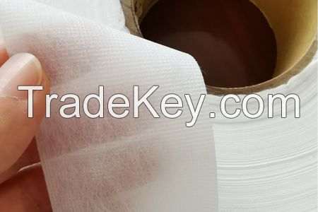 Nonwoven Fabric, PP Spunbond Non Woven Fabric, BFE 95 BFE98 FE99 Meltblown