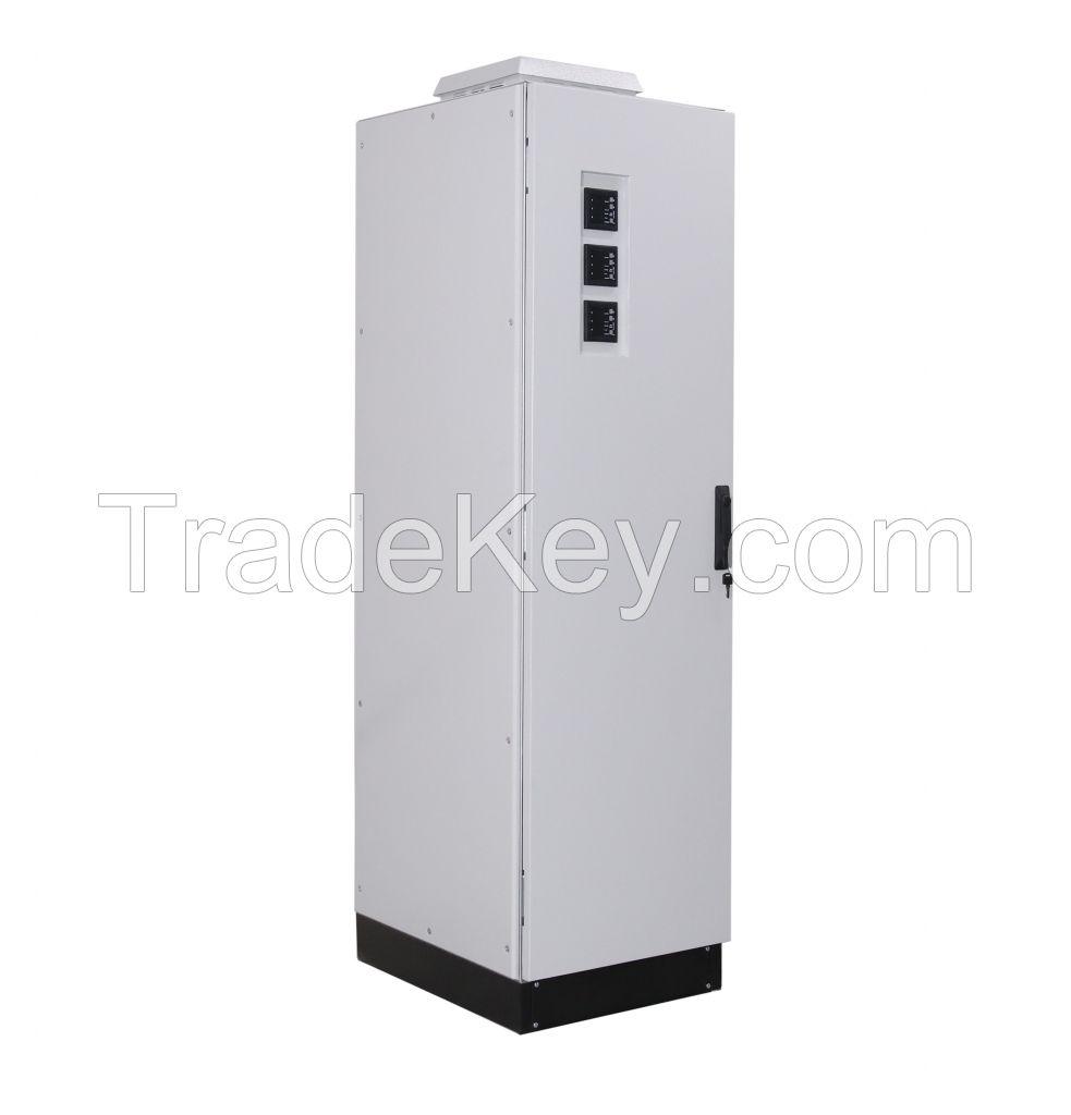 150KVA Servo Voltage Stabilizer