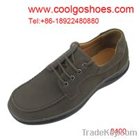 Hot sell men casual shoes