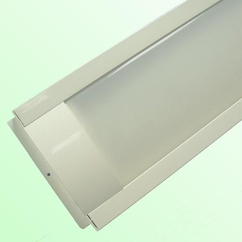 22W Mini T-Bar LED Lighting Box