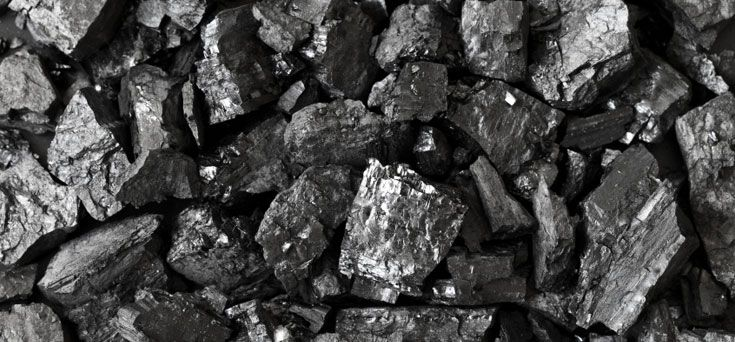 steam coal importers,steam coal buyers,steam coal importer,buy steam coal,steam coal buyer,import steam coal,steam coal suppliers,