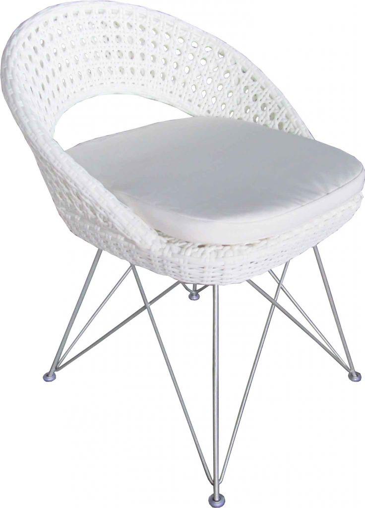 Aprodhite Chair