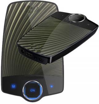 600gb 15rpm 3.5'' Scsi Hard Disk Drive HDD Player