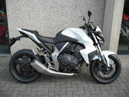Very good Speed Racing Motorcycle Free shipping