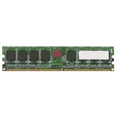 Laptop And Desktop Memory/DDR SDRAM with 184-pin, 512MB/1GB Storage Capacity