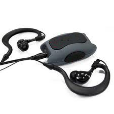 High Quality MP3 MP4 MP5 Player + Support the sample