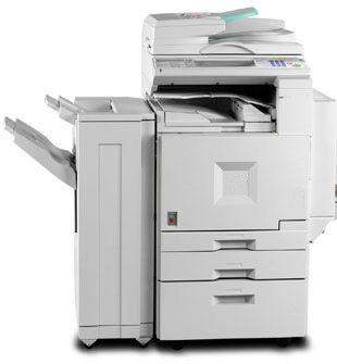 Wholesale Advanced office copier