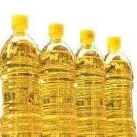 REFINED SUNFLOWER OIL 100% PURE