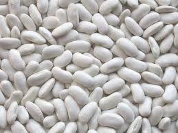 Beans | Peas