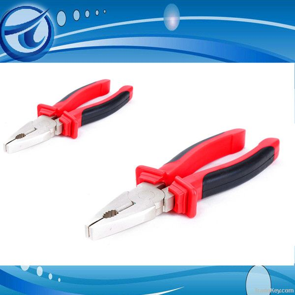 High Quality Favoable Price Combination Plier