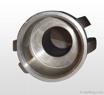 supply stainless steel parts, valve parts, pump parts, carbon steel OEM