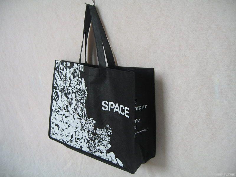 bag/hand bag/clutch bag