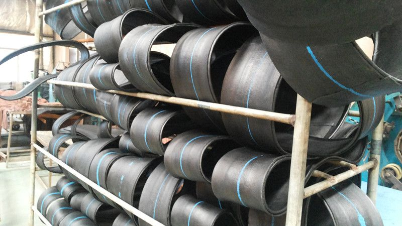 Motocross tyre 110/100-18 motorcyce tire
