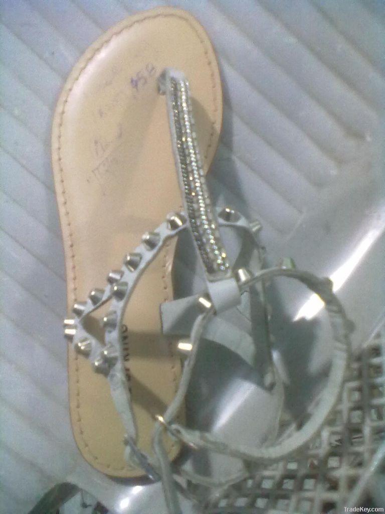 Women Sandals/slippers