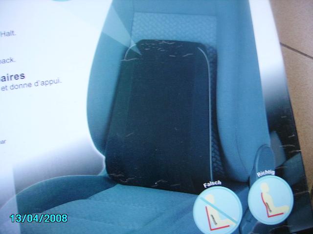 car accessiories