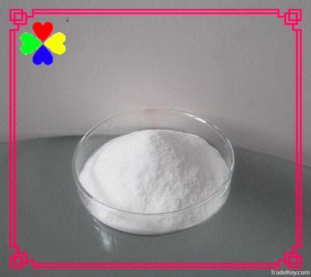 CPPU KT-30 Forchlorfenuron 98%TC