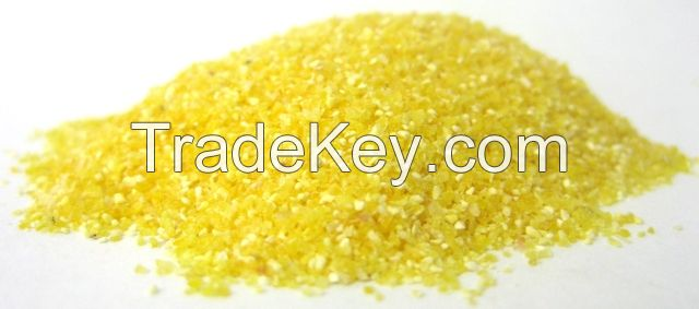 Soybean Meal, Corn Meal, Fish Meal, Meat Bone meal, Sunflower Meal