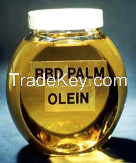 RBD Palm Olein CP6, RBD Palm Olein CP8, RBD Palm Olein CP10, RBD Palm Oil, Refined Palam Oil, Crude Palm Oil, Red Palm Oil, Palm Oil Shortening, Palm Fatty Acid, Palm Acid Oil, Used Cooking Oil