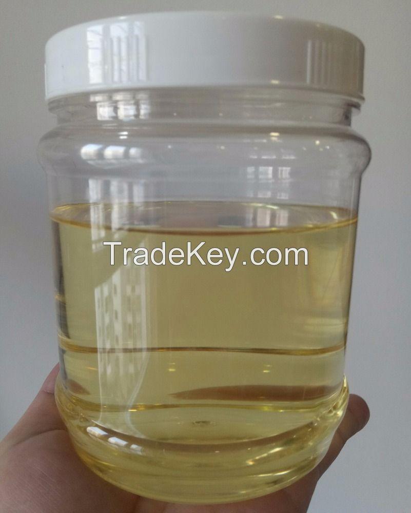 RBD Coconut Oil, Virgin Coconut Oil, Extra Virgin Coconut Oil, Organic Virgin Coconut Oil,