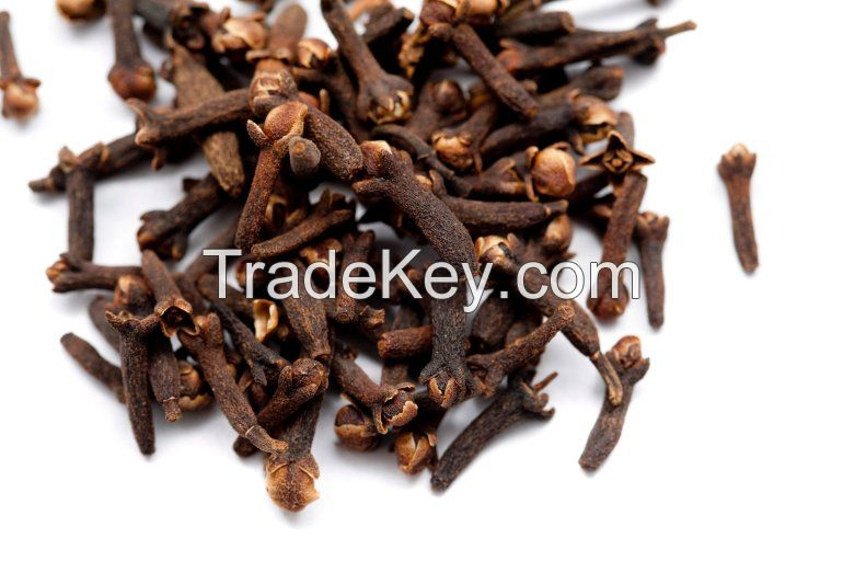 Black Pepper, Dried Cloves, White Pepper, Bee Pollen, Pure Natural Honey, Shiitake Mushroom, BBQ Charcoal, Chicken Eggs, White Mushroom