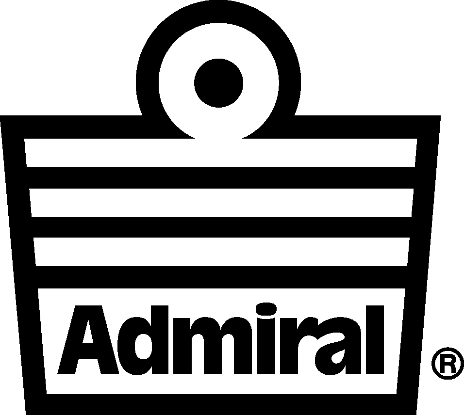 Admiral Soccer Uniforms, Footwear and Accessories
