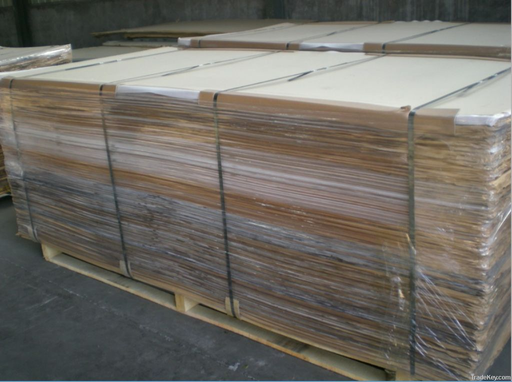 acrylic sheet manufacturer with very good price