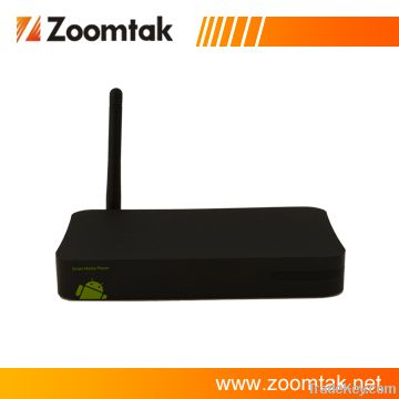 zoomtak i6 smart tv box