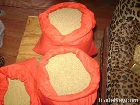 Sell Alluvial gold dust, gold powder, raw gold dust, gold bars