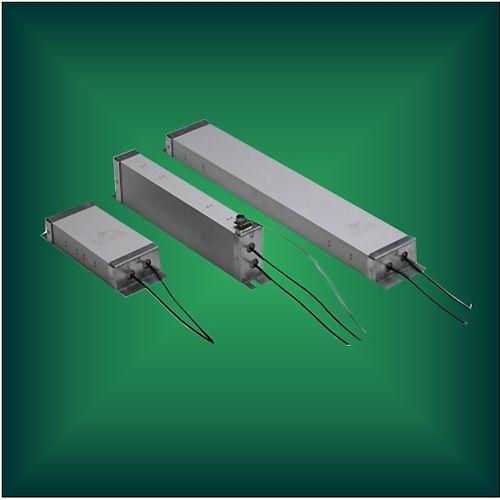 HEINE Braking Resistors, Compact / Tube Resistors, Resistance, Quality Made in Germany, -40% SPECIAL OFFER