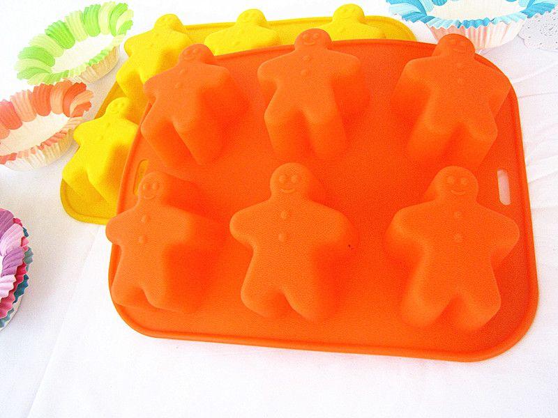 silicone cake mouldc /silicone bakeware/silicone kitchware