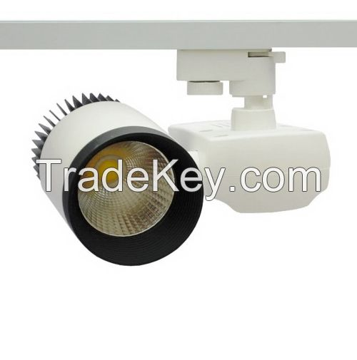 COB Track light