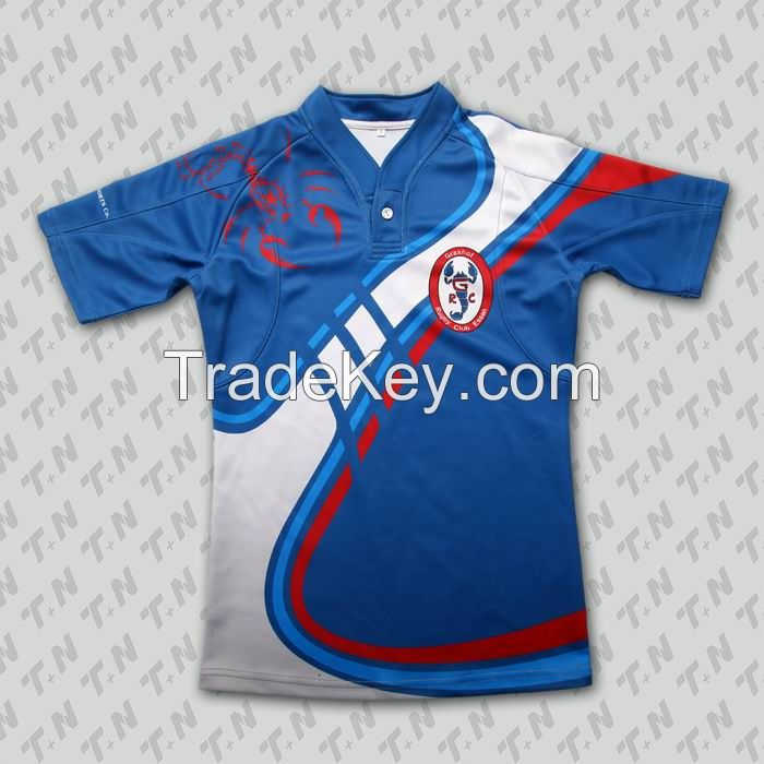 cheap league rugby jerseys wholesale