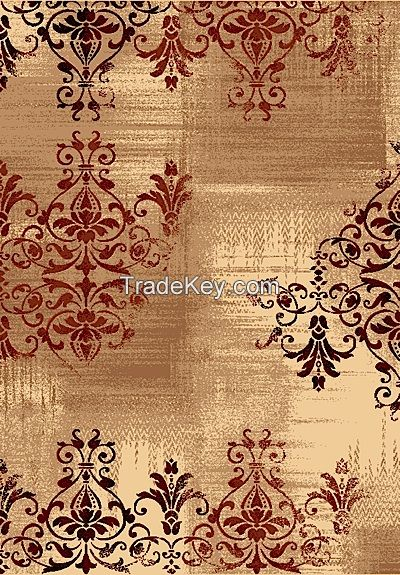 ANTIQUE FLOOR COLLECTION | Carpet | Rugs