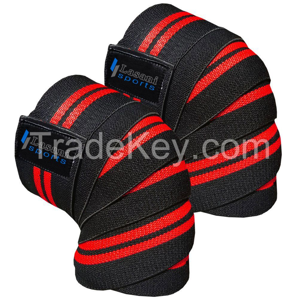 OEM Weight Lifting, Power Lifting Gym Accessories, Fitness gear , Fitness supplies